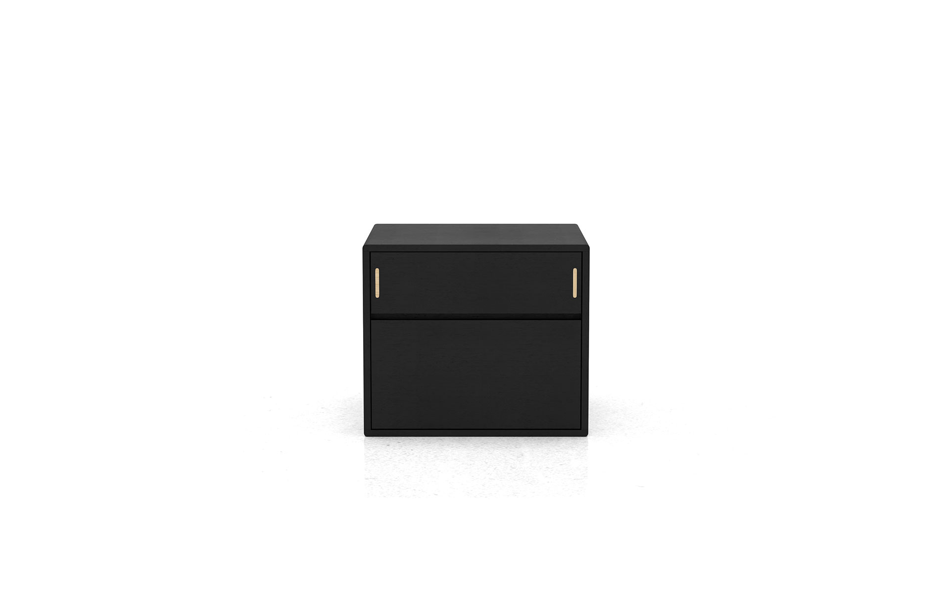 Modloft Haru Nightstand
