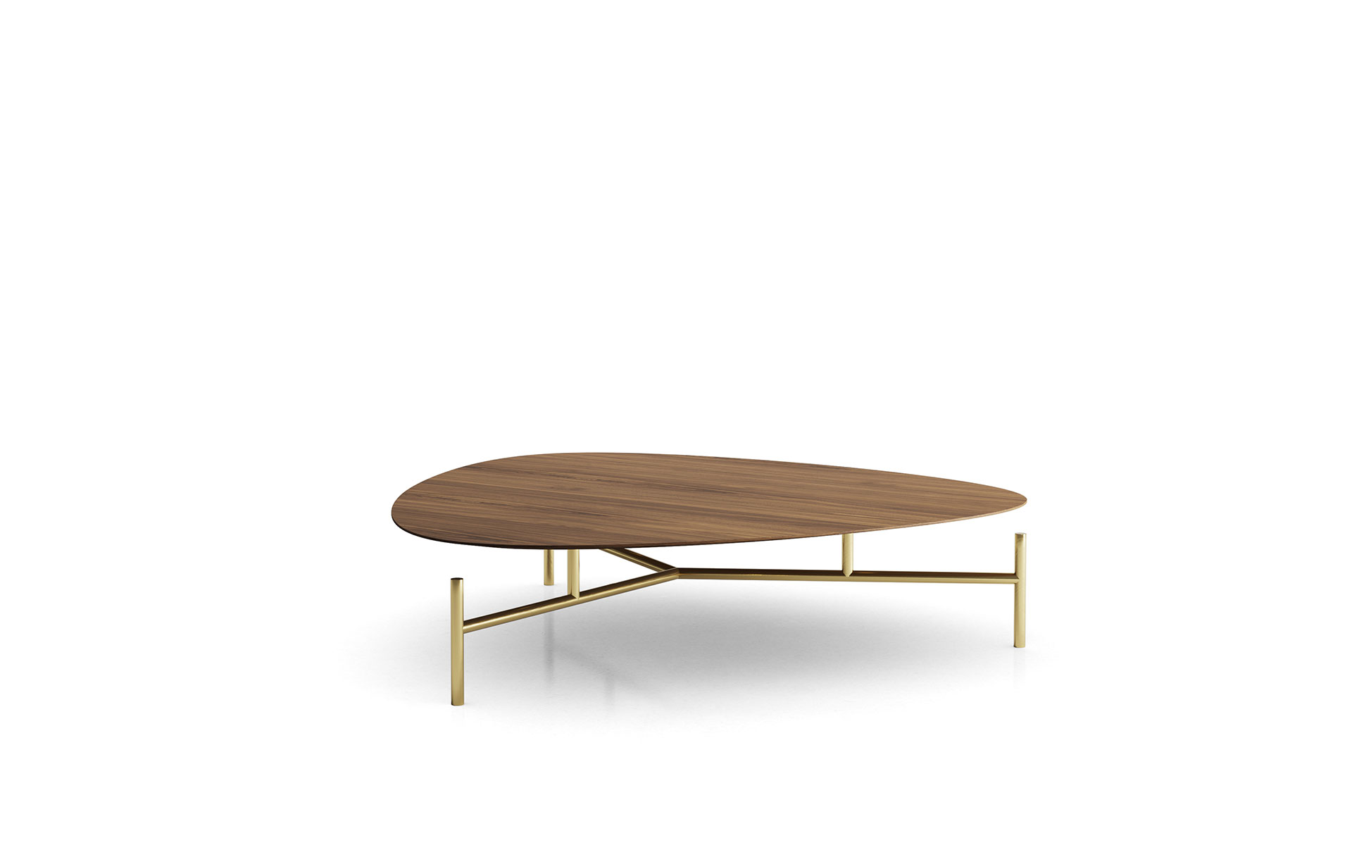 Magnificent Modloft Finsbury High Coffee Table Cjindustries Chair Design For Home Cjindustriesco