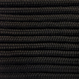 Image of Black Cord