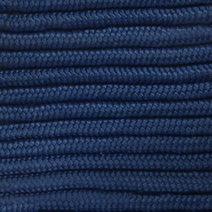 Image of Blue Cord
