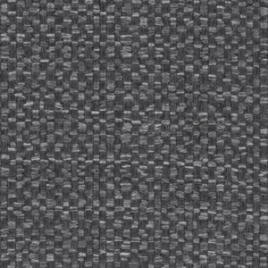 Carbon Gray Fabric