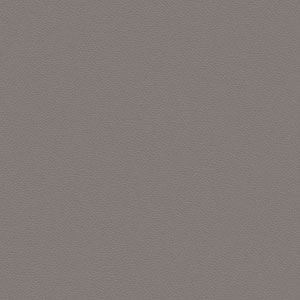Image of Castle Gray Eco Leather