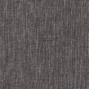 Image of Castlerock Fabric