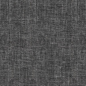 Image of Charcoal Denim