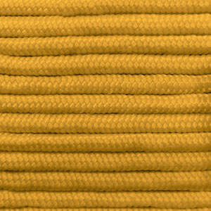 Image of Curry Yellow Cord