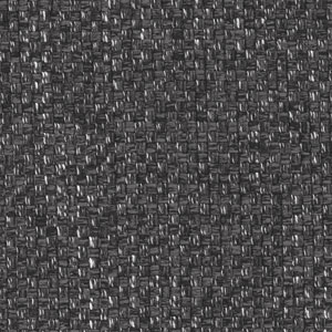 Image of Dark Shadow Fabric