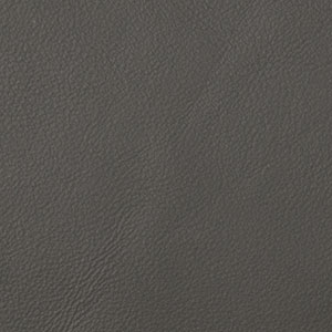 Image of Eiffel Tower Eco Leather