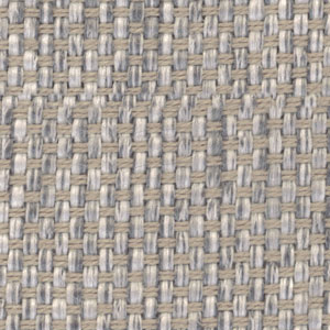Feather Gray Fabric