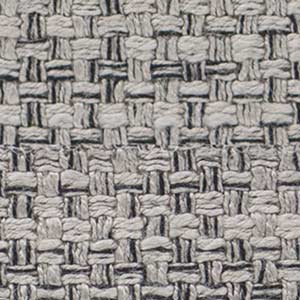 Image of Gibraltar Fabric