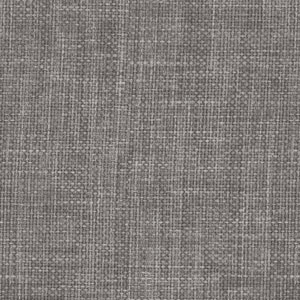 Image of Gray Denim