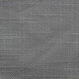 Image of Graystone Fabric