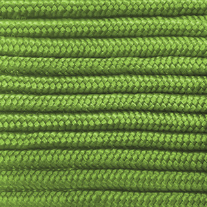 Image of Green Cord