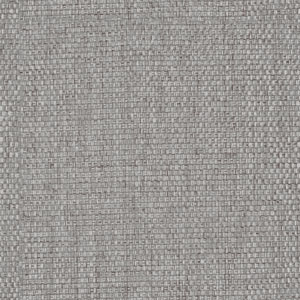 Image of Gris Fabric