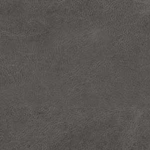 Image of Gunmetal Vintage Leather