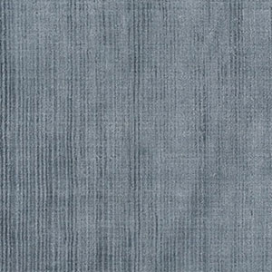 Handloomed Blue