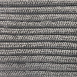 Light Gray Cord