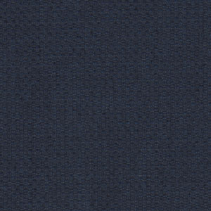 Image of Medieval Blue Fabric