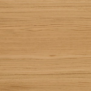 Image of Natural Oak