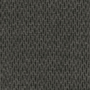 Pewter Fabric