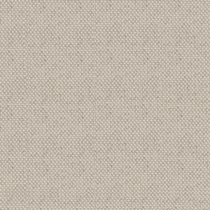 Image of Raw Linen