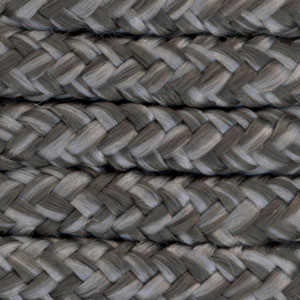 Image of Shades of Gray Cord