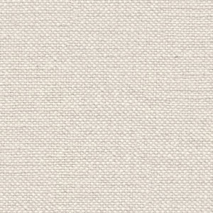 Image of Silver Birch Fabric