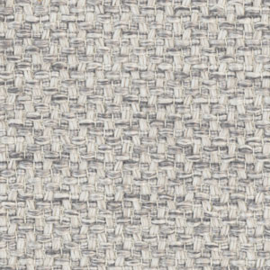 Image of Silver Gray Fabric