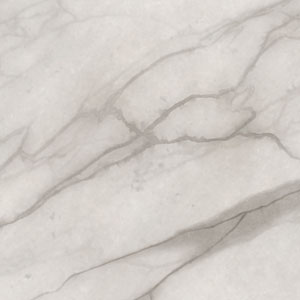Image of White Marble