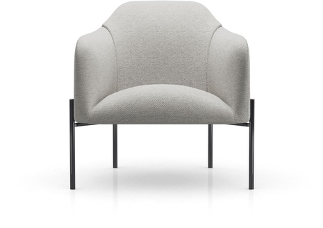 Tiemann Lounge Chair