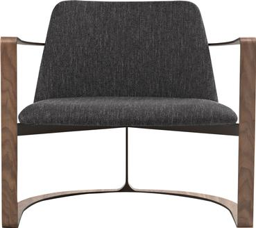 Vesey Lounge Chair