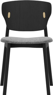 Emi Chair