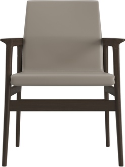 Stanton Dining Chair