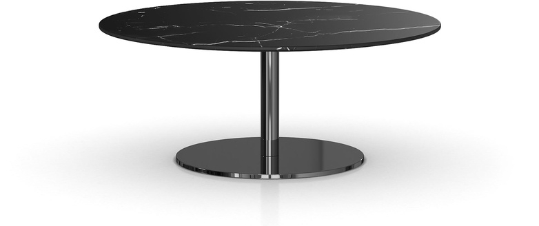 Bleecker Coffee Table