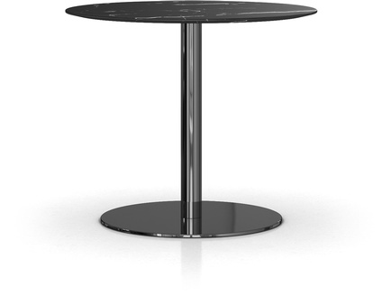 Bleecker Bistro Table