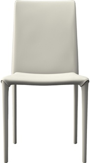 Varick Chair