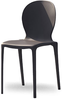 Vieste Dining Chair
