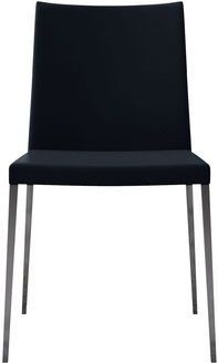 Asti Chair
