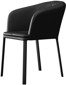 Incredible Modloft Dining Chairs Pdpeps Interior Chair Design Pdpepsorg