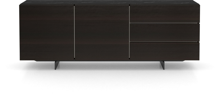Fletcher Sideboard