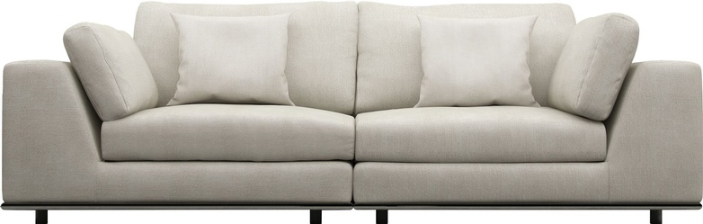 Perry 98in. Sofa