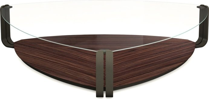 Crayford Coffee Table