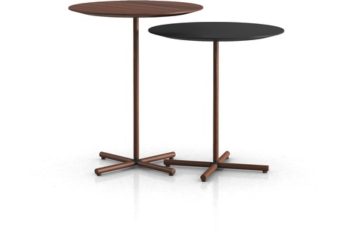 Highbury Side Tables