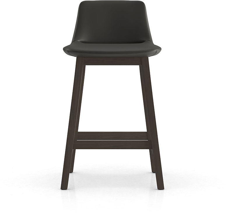 Mercer Stool
