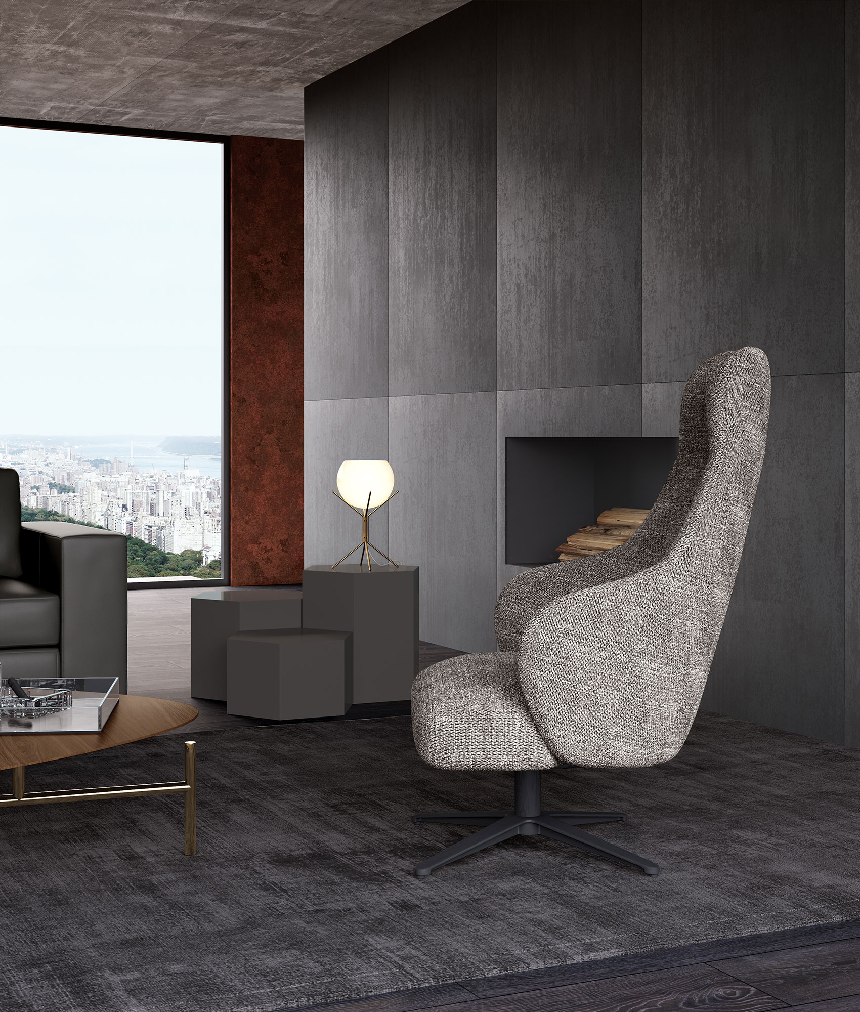 Miraculous Productid Title Url Imageurl Price Product Category 2085S Uwap Interior Chair Design Uwaporg