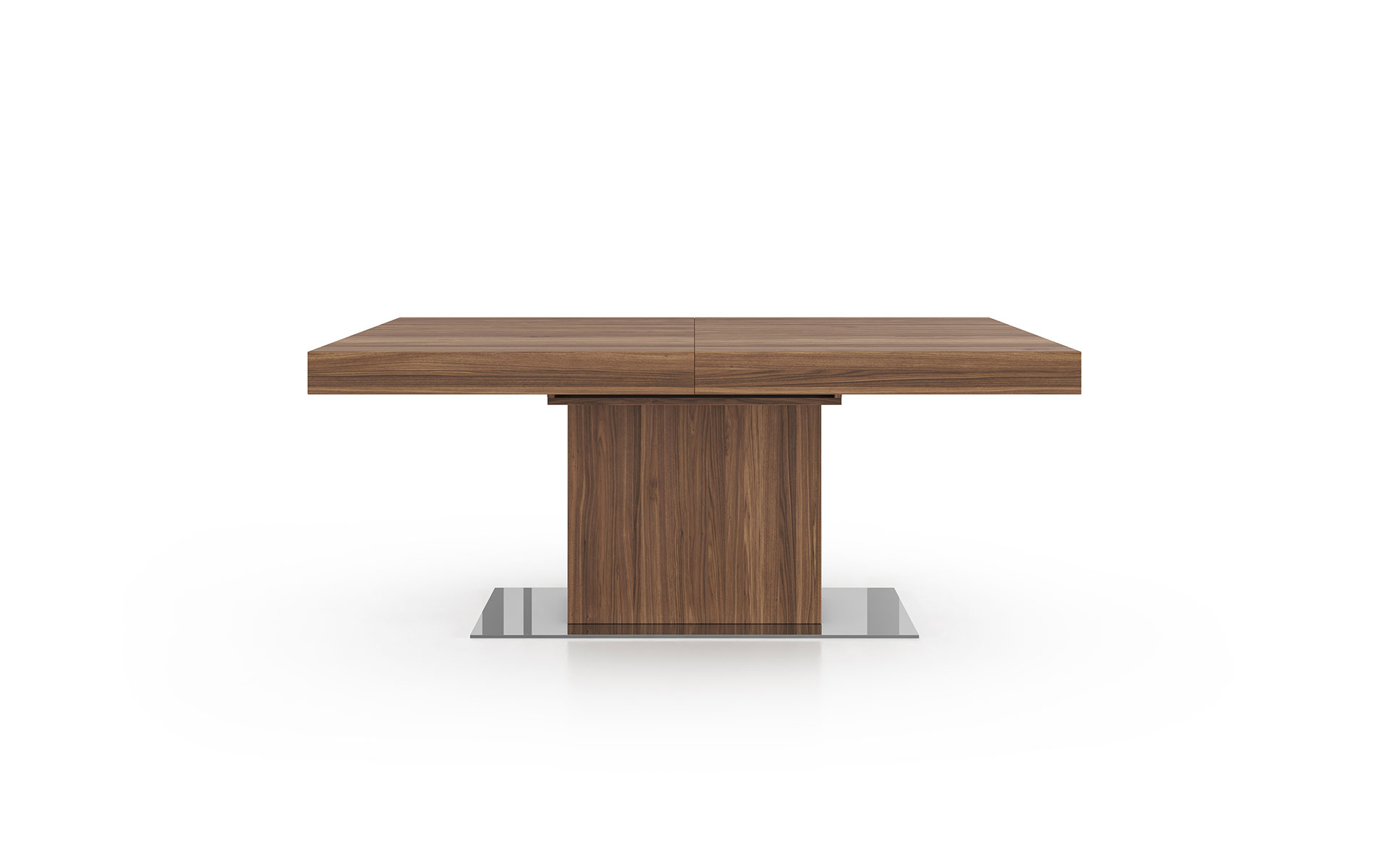 Modloft Astor Dining Table MD Official Store - Ohio table pad company reviews