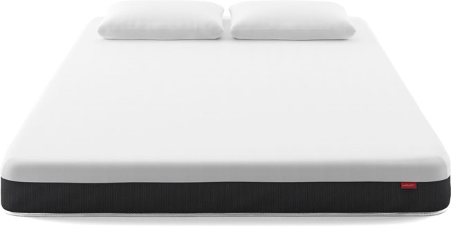Modloft Mattress Twin