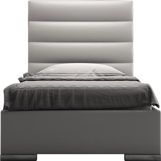 Prince Twin Bed