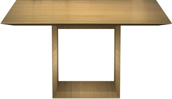 Greenwich Dining Table